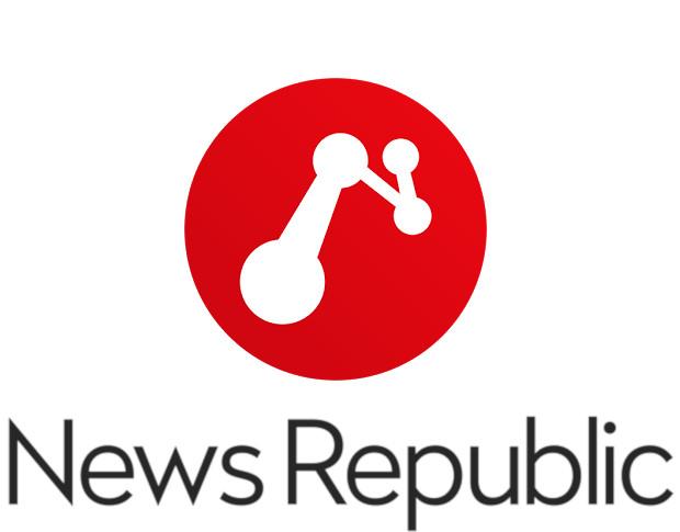 News Republic News App