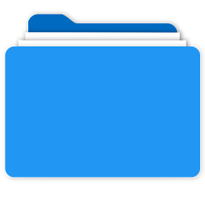 TM File Manager