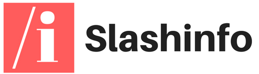Slashinfo