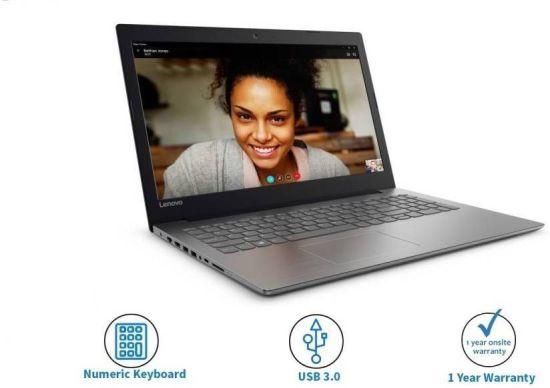 Best Laptops Under 50000 in India