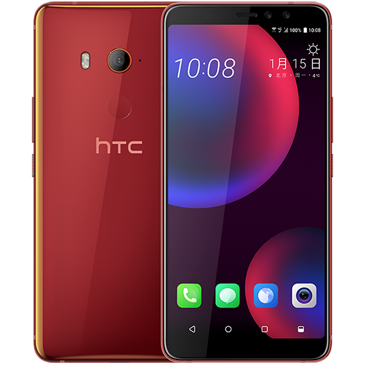 HTC U11 EYEs Price