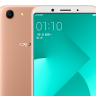 Oppo A83 launching in India on January 20th – Full Specifications