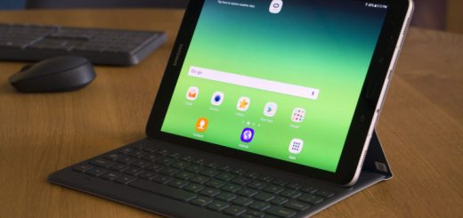 Samsung Galaxy Tab S4 Specifications Revealed on GFXBench Listing