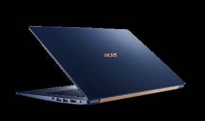 Acer Swift Specs