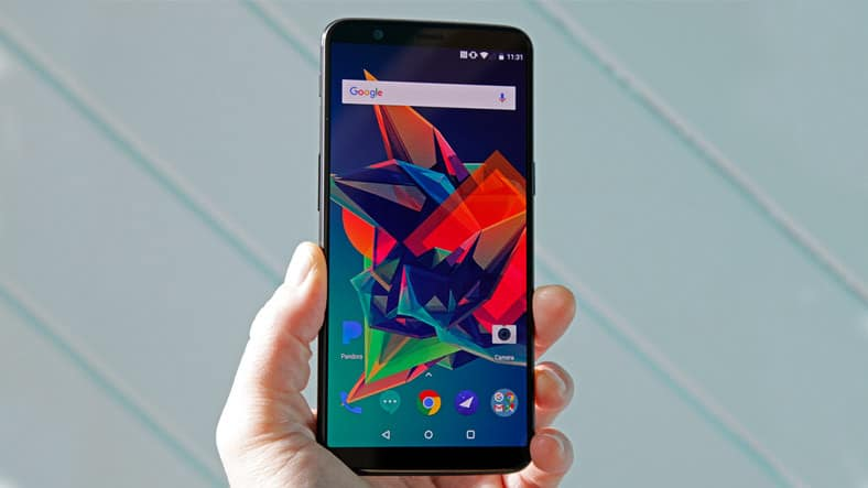 OnePlus 6 Specifications, Release Date and Price