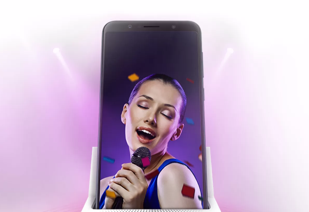 Asus Zenfone Max Pro M1 Price
