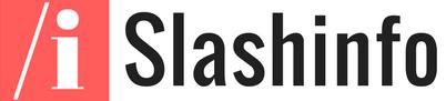 Slashinfo