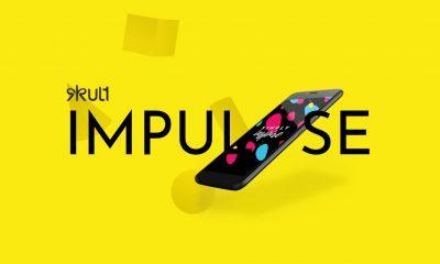 Kult Impulse