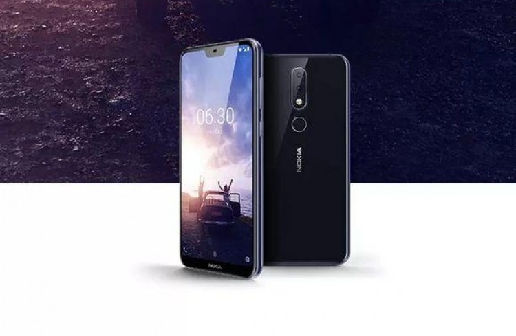 Nokia X6 Price Revealed