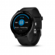 Garmin Vivoactive 3 Music Smart watch
