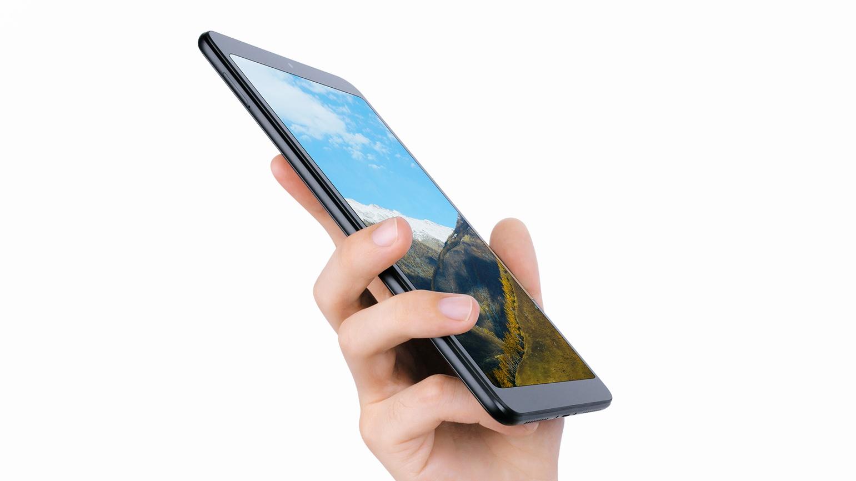 Xiaomi Mi Pad 4 Price