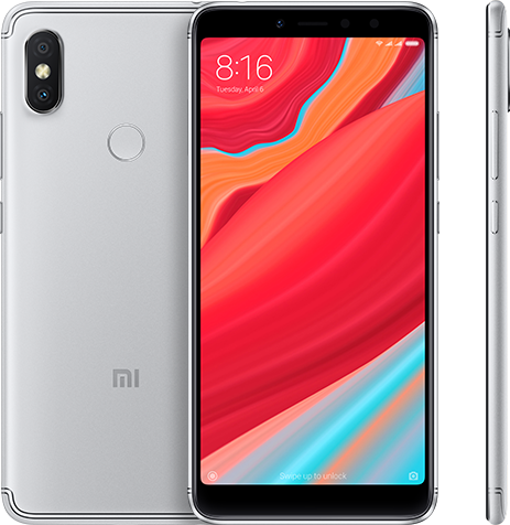 Xiaomi Redmi Y2 Specifications and Price in India