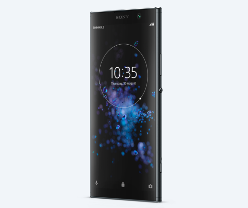Sony Xperia XA2 Plus Specifications
