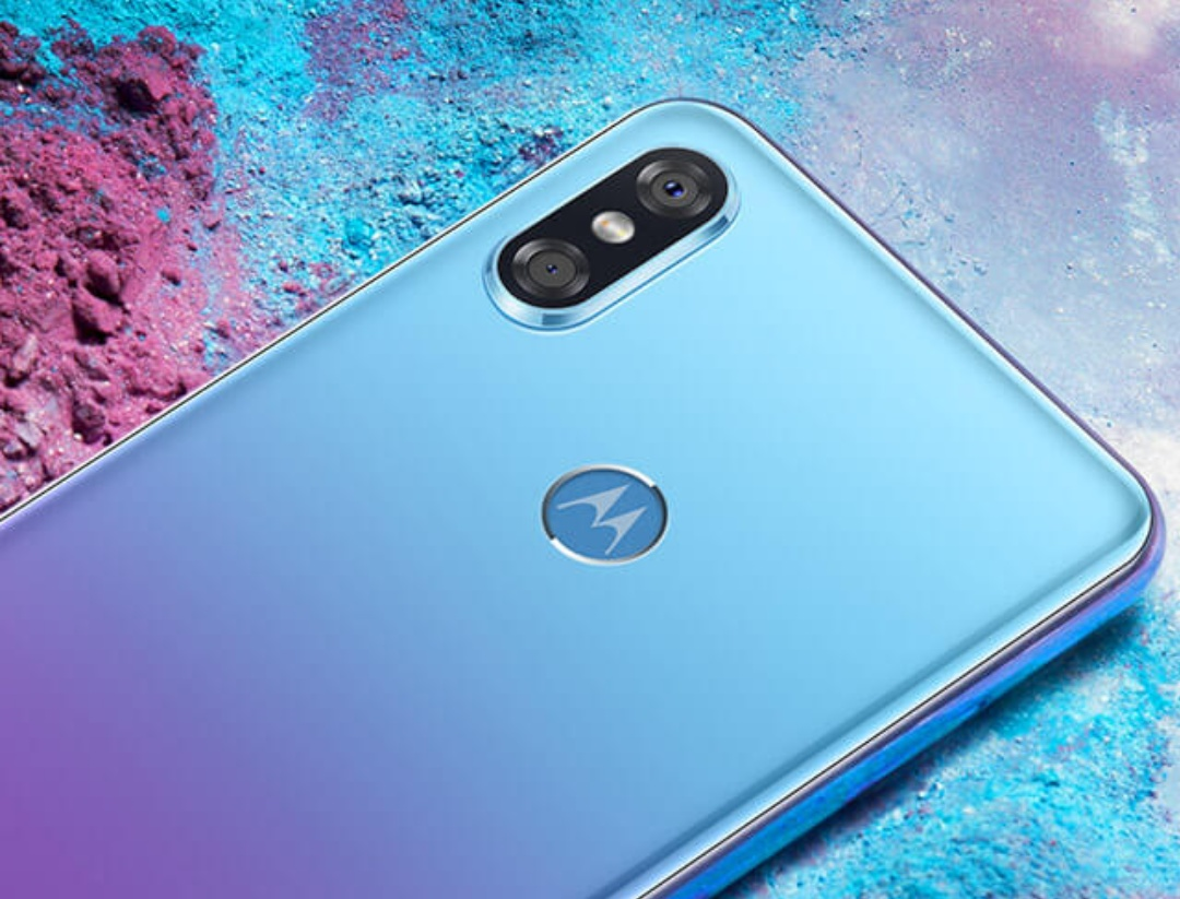 Moto P30 Specifications