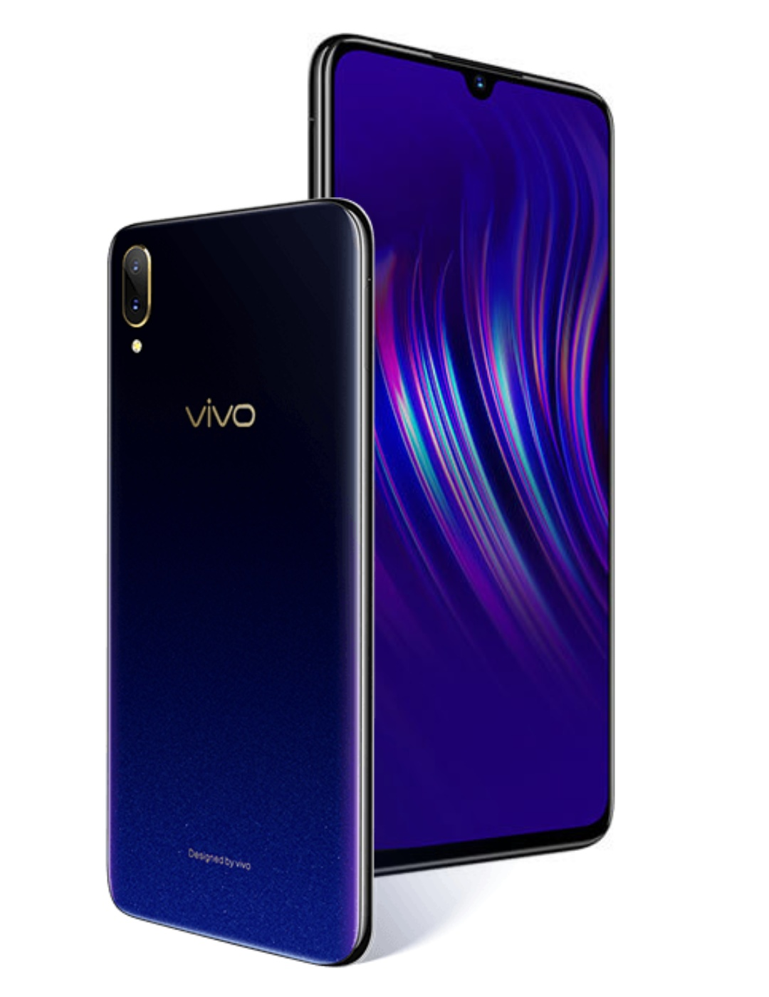 Vivo V11 Pro Specifications