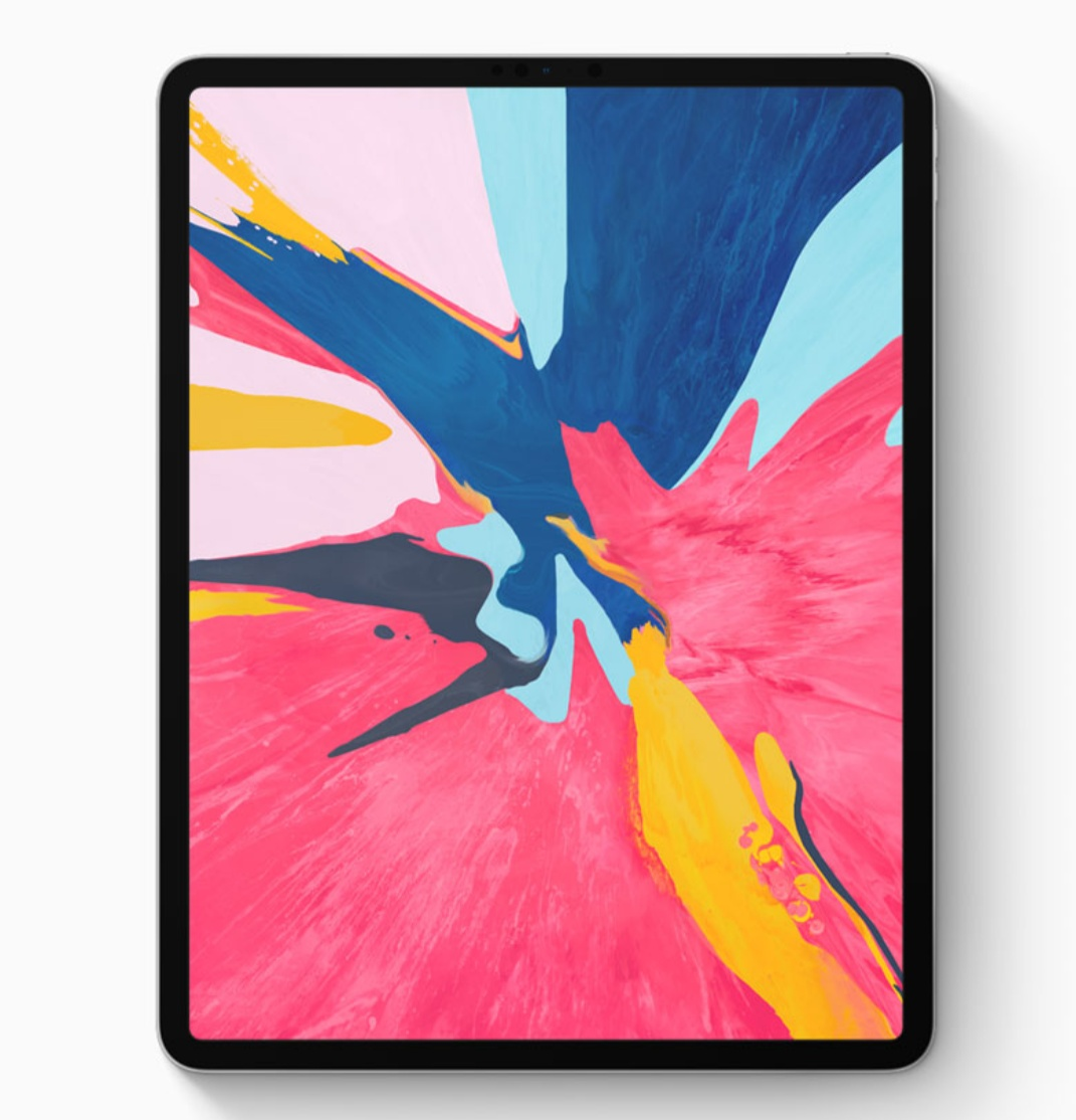 Apple iPad Pro Price