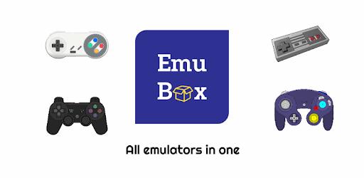 Emu box