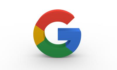 Google Pixel 4 specs on GeekBench