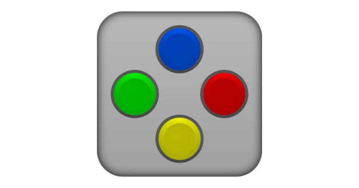 Snes9x Emulator