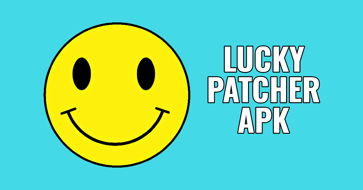 lucky patcher premium free download