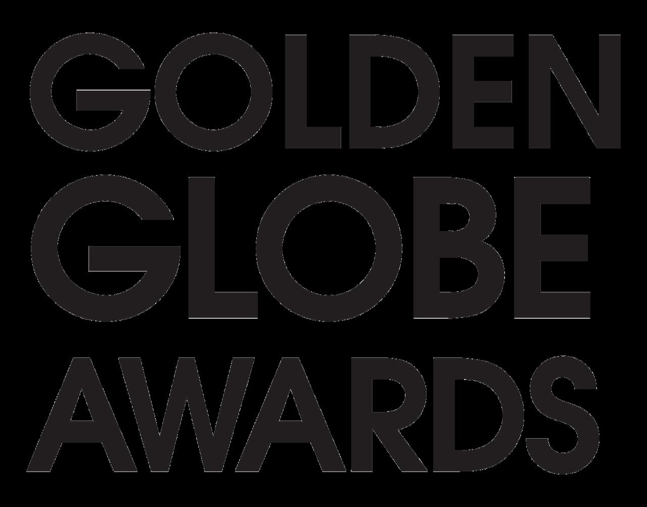Golden Globes 2020 Winners List