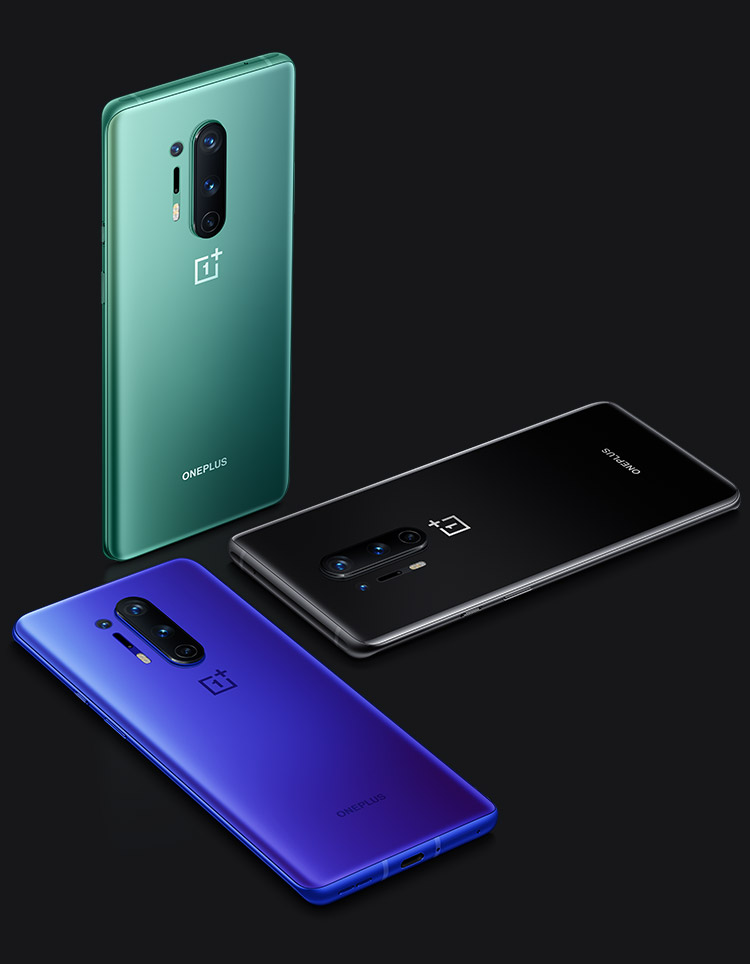 Why didn't we see the OnePlus Z launch alongside OnePlus 8 series?